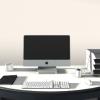Hazır Ofis Nedir Nasıl Kullanılır ?