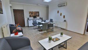Sanal Ofis Ankara