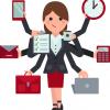 Neden Hazır Ofis Kullanılmalı